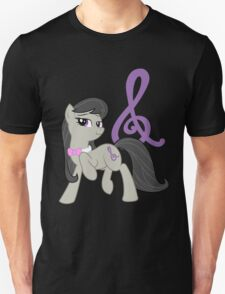 My little Pony - Octavia Unisex T-Shirt
