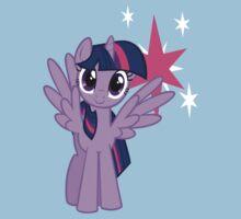 My little Pony - Princess Twilight Sparkle Kids Tee