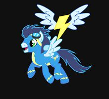 My little Pony - Soarin Unisex T-Shirt