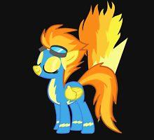 My little Pony - Spitfire Unisex T-Shirt