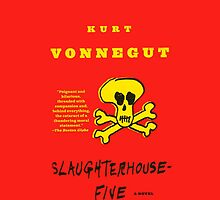 Slaughterhouse-Five by sarahbru
