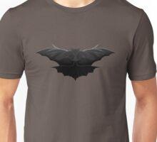 Inner Demon Unisex T-Shirt