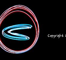 Copyright by light by atitsince82