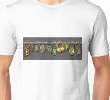 Elementary Locked Unisex T-Shirt