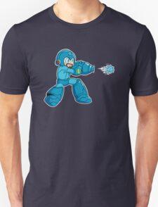 METHYLAMAN Unisex T-Shirt