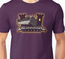 Monster Hunter All Stars - Schrade Legends Unisex T-Shirt
