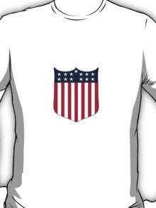 Jim Thorpe 1912 Olympics Tee T-Shirt