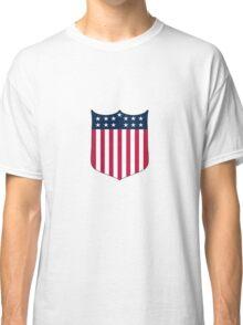 Jim Thorpe 1912 Olympics Tee Classic T-Shirt
