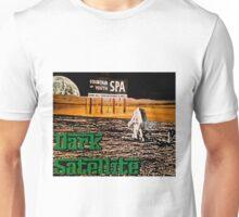 Brocken Spectre Unisex T-Shirt