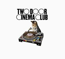 Two Door Cinema Club Unisex T-Shirt