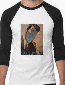 Dean Men's Baseball ¾ T-Shirt