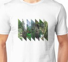 OverGrowth T-Shirt