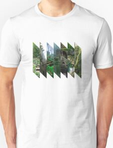 OverGrowth T-Shirt