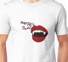 Moroi Swag   Vampire Academy Unisex T-Shirt