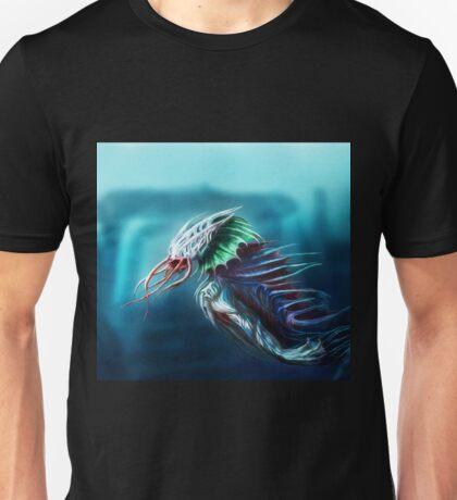 Sea Creature Unisex T-Shirt