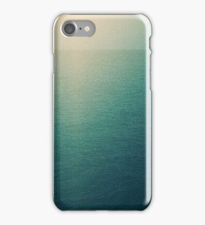 VIVID II iPhone Case/Skin