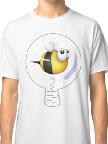 bumble bee Classic T-Shirt