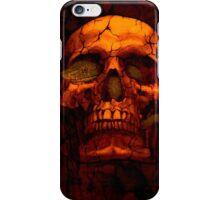 Cyclop 3 iPhone Case/Skin