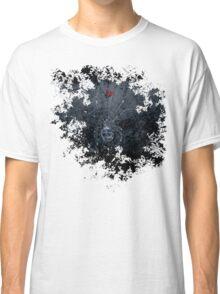 THANATOS Classic T-Shirt