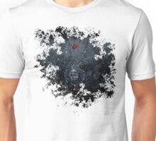 THANATOS Unisex T-Shirt