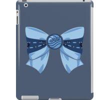 Sailor Water Tribe iPad Case/Skin