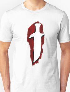 Guild Wars 2 Blood legion T-Shirt