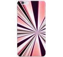 Pink Star Phone case iPhone Case/Skin