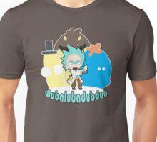 Wubalubadubdub! Unisex T-Shirt