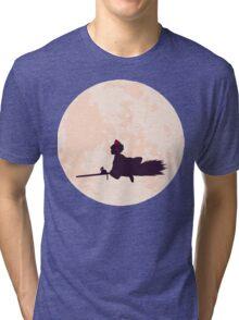 Kiki Tri-blend T-Shirt