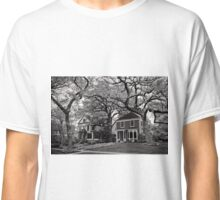 Side by Side, Oak Park Chicago Classic T-Shirt
