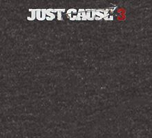 Just Cause 3 T-Shirt