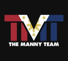 The Manny Team Filipino Flag TMT by AiReal Apparel by airealapparel