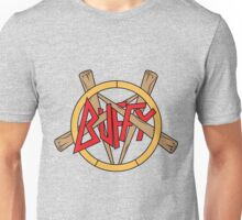 Slayer - Original Version Unisex T-Shirt