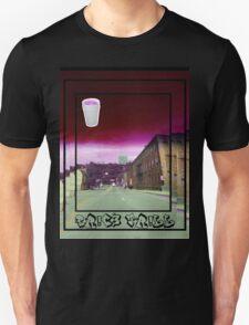 Price Trill Unisex T-Shirt