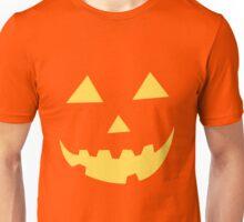 Jack O Lantern Unisex T-Shirt