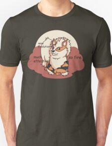 Arcedoge Unisex T-Shirt