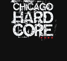 Chicago Hardcore (v1) Unisex T-Shirt