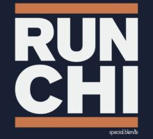 Run Chicago (v1) by smashtransit