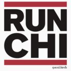 Run Chicago (v3) by smashtransit