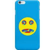 WA$$UP iPhone Case/Skin