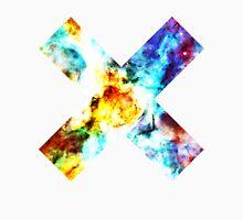 Carina Nebula Galaxy Shirt Version 2 | Mathematix Unisex T-Shirt