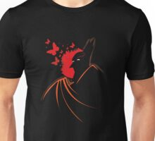 The Monarch: the animated series Unisex T-Shirt