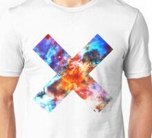 Carina Nebula Galaxy Shirt Version 4 | Mathematix Unisex T-Shirt