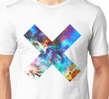 Carina Nebula Galaxy Shirt Version 5 | Mathematix Unisex T-Shirt