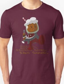 Adventure Time : Root Beer Guy  T-Shirt