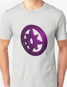 Star Sapphire Torrent T-Shirt