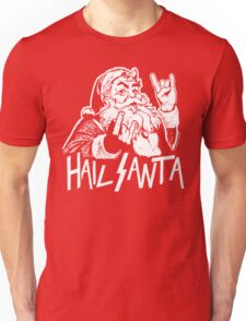 Hail Santa T-Shirt