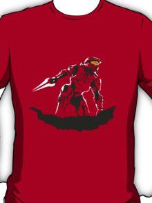 117 T-Shirt
