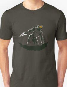 117 Unisex T-Shirt