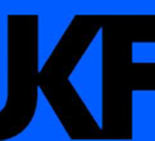 UKF DubStep Sticker